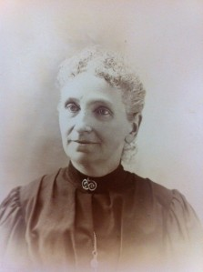 Ardelia E. Ripley (1839-1899)
