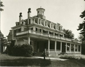 wright estate001