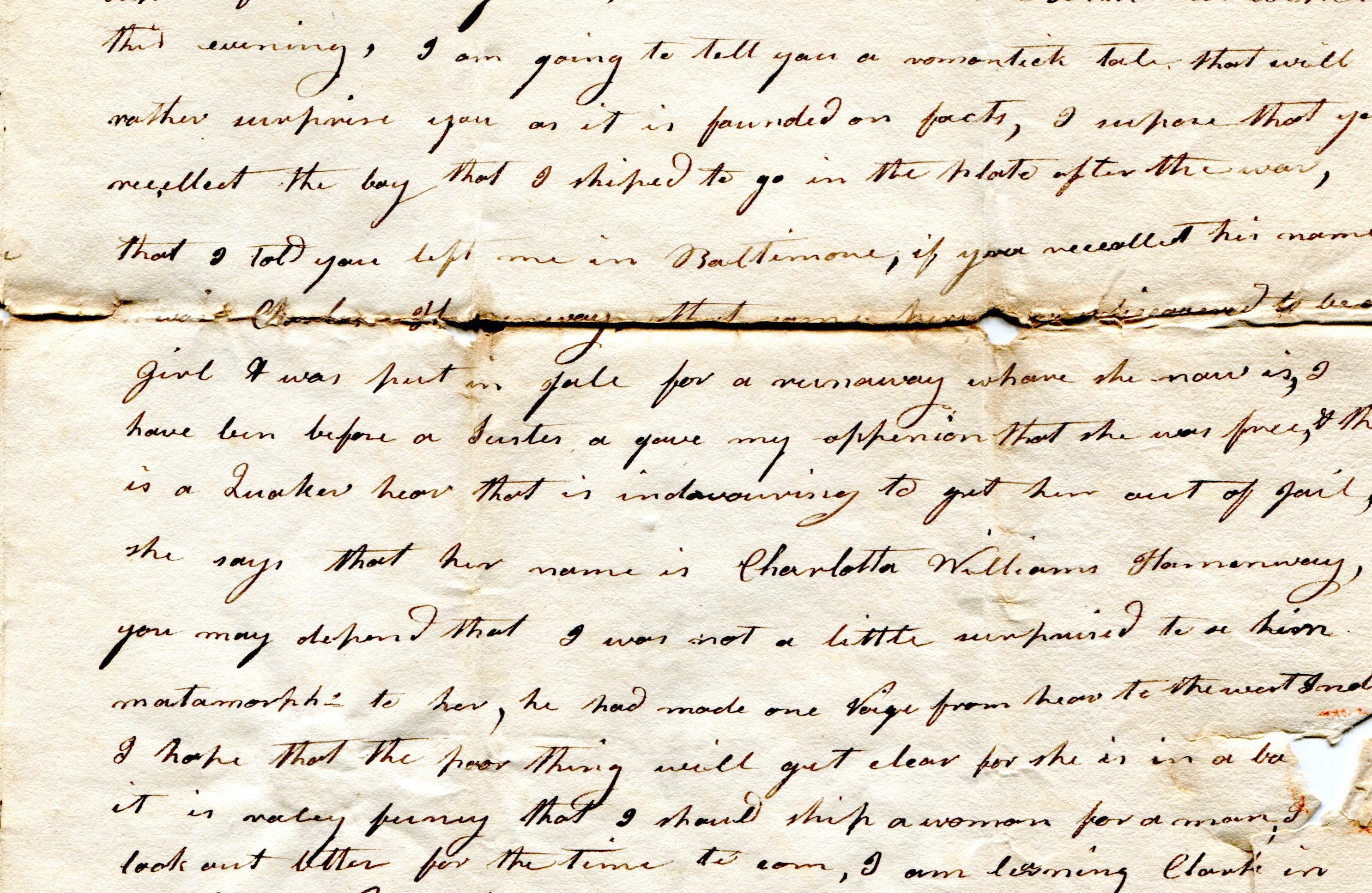 an analysis of letter by mr john smith Phrases business letter mr adam smith, smith's plastics, 8 crossfield road, selly oak, birmingham dear john smith, beste meneer jansen.
