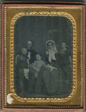 cushman family005
